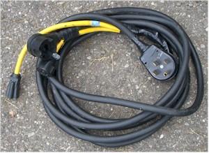 wiring diagram for 50 amp rv cord sunl quad wiring diagram for 50 50 amp wiring modification #8