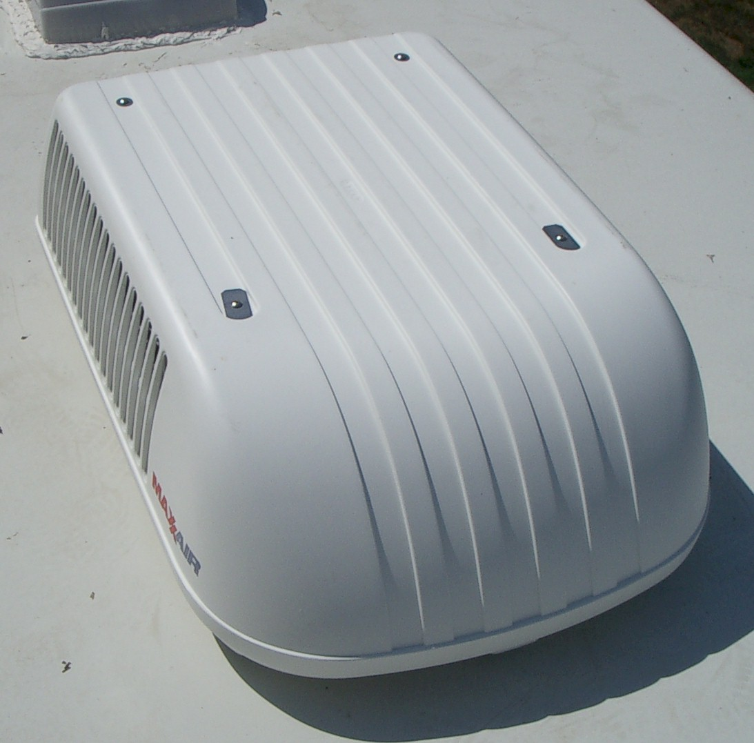 Air Conditioner Cover Coleman Mach Rv Air Conditioner Cover