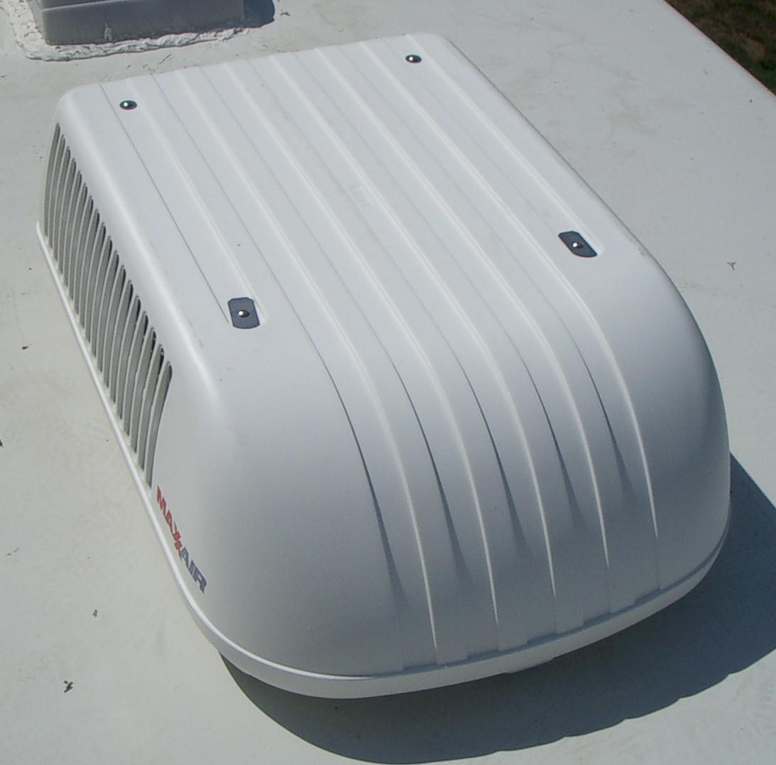 Creative Classic Accessories RV Air Conditioner Cover  Walmartcom