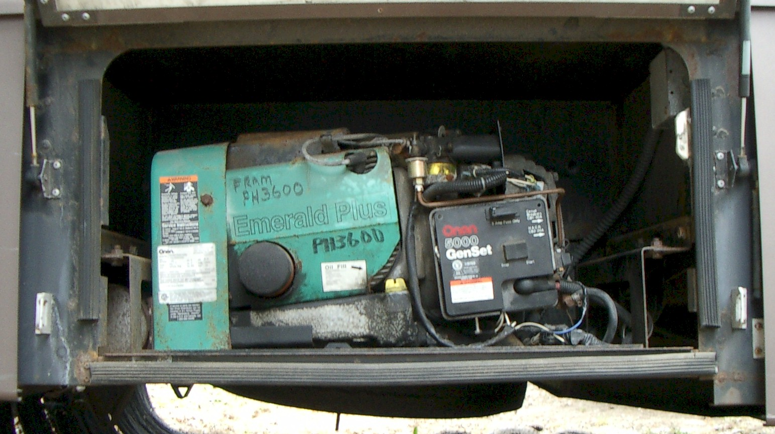 winnebago generator wiring diagram winnebago image winnebago fuel gauge wiring diagram winnebago auto wiring on winnebago generator wiring diagram